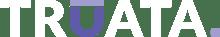 truata_logo_White-1