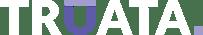 truata_logo_White