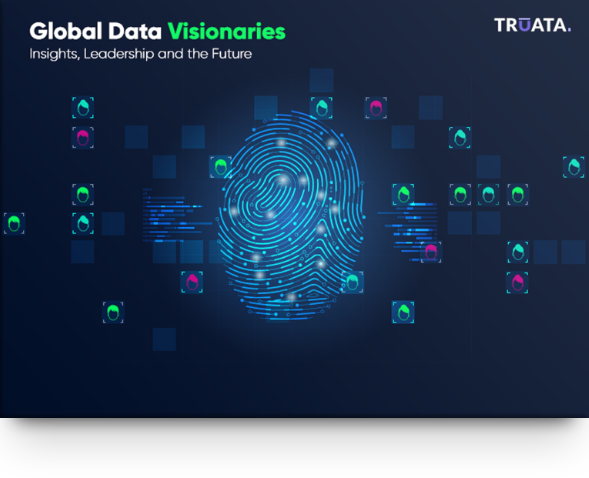 Insights, Leadership and the Future by Global Data Visionaries