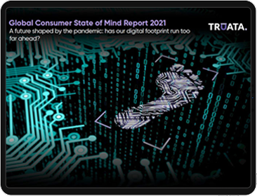 The Global Consumer State of Mind Report