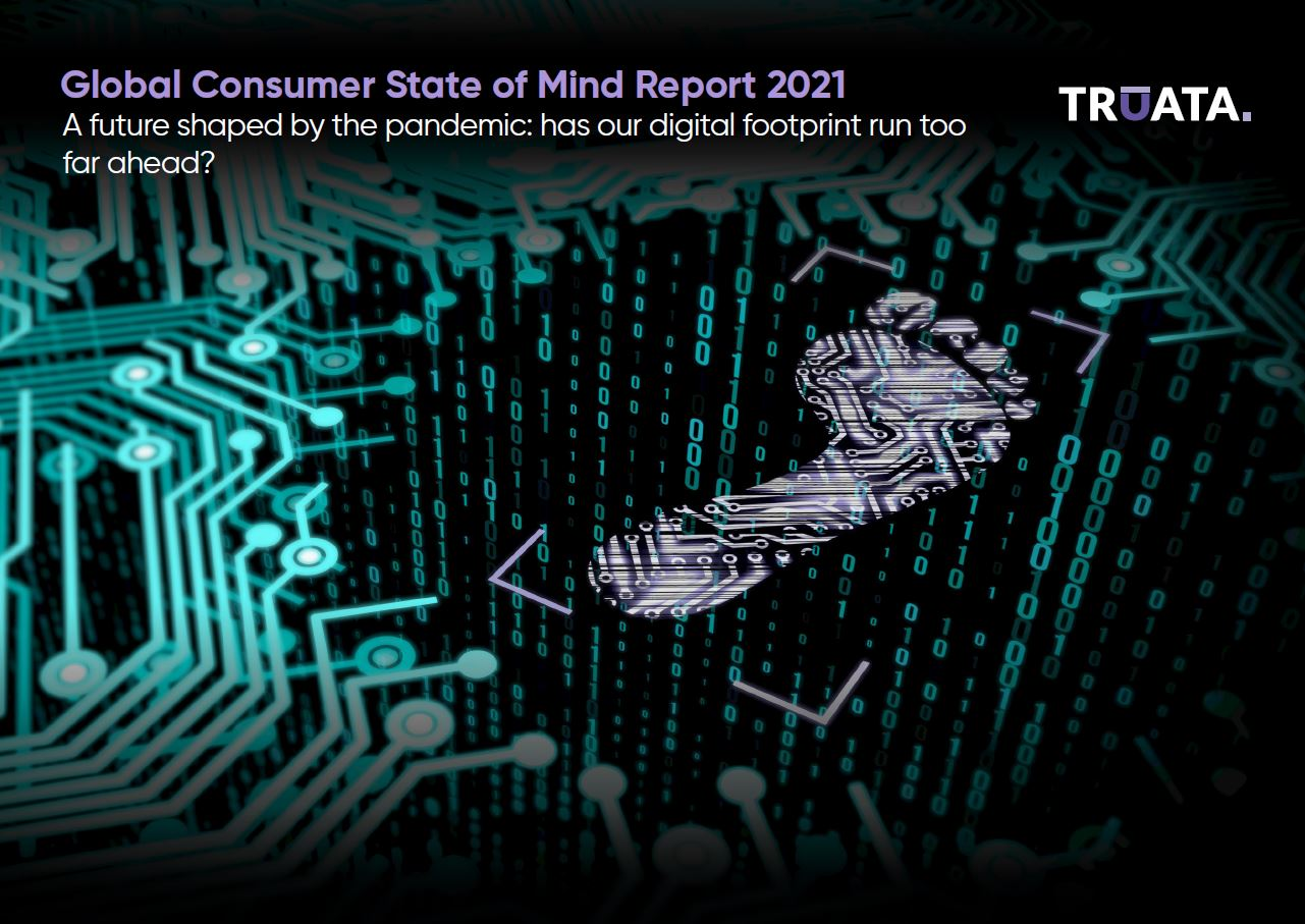 Report-cover-2021